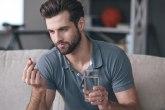 Upozorenje lekara: Ovaj lek smanjuje plodnost kod muškaraca