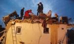 Upozorenje stručnjaka: Više od milion objekata u Srbiji ne bi izdržalo potres jačine od šest stepeni