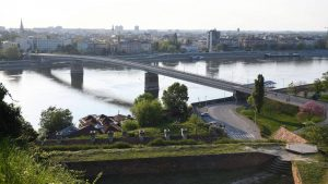 Uprava Novog Sada za privredu objavila tri javna poziva