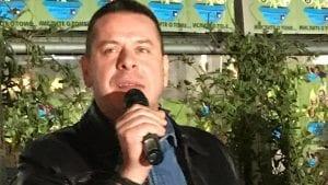 Uprava policije Crne Gore: Zabrana ulaska Vladu Georgievu nije 10 godina