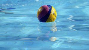 Uprava vaterpolo kluba Partizan predstavila rezultate rada