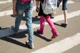 Uprava za trezor: Nema zabrane ulaska dece, pogrešno protumačeno