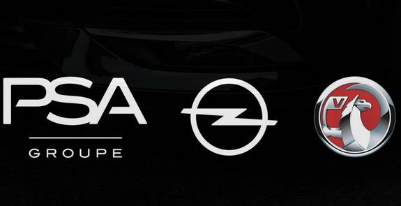 Upravni odbor PSA grupe odobrio spajanje sa kompanijom FCA