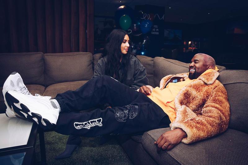 Uprkos glasinama o razvodu, Kim i Kanye West obeležili 6. godišnjicu braka