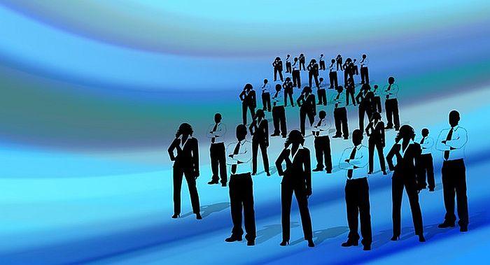 Uprkos najavama, još nema registra zaposlenih u javnom sektoru