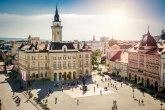 Uprkos pandemiji, najveći konkurs za kulturu dosad u Novom Sadu