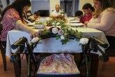 Uprkos svemu - Dan zahvalnosti: Milioni se mešaju, posledice se čekaju