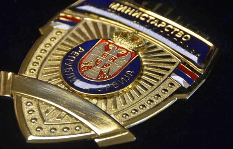 Uhapšen napadač koji je ranio inspektora policije  u Novom Sadu
