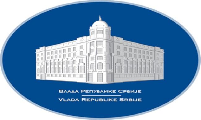 Uputstvo za pacijente koji dolaze u karantin na Beogradskom sajmu