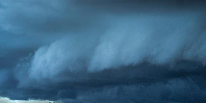 Uragan Zeta pogodio Nju Orleans, jedna osoba povređena