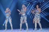 Uragan loših komentara na spot za pesmu Evrovizije: Mi ovo plaćamo, Dejan Milićević na robiju