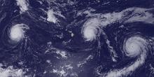 Uragan preti Britanskom ostrvu