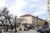 Uređenje Kosančićevog venca: U planu saobraćajnice, promenada, stambeni objekti
