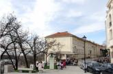 Uređenje Kosančićevog venca - javna sednica odložena do daljeg