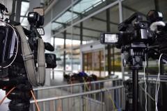 Urednici slovenačkih medija u pismu javnosti upozorili na pritiske vlasti