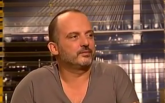 Urednik koji je zabranio Cetinskog: Da razjasnimo nešto, polupismena ruljo...