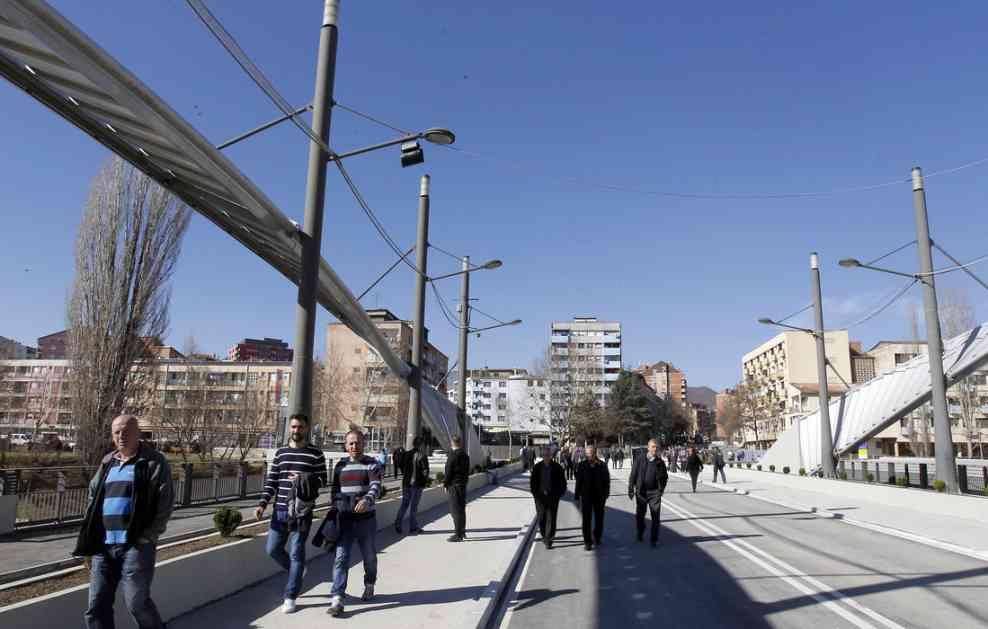 Uručena pomoć iz Šapca, Loznice, Valjeva ugroženim na Kosovu i Metohiji
