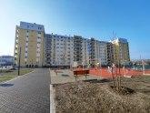 Uručeni ključevi prvih stanova za bezbednjake u Novom Sadu