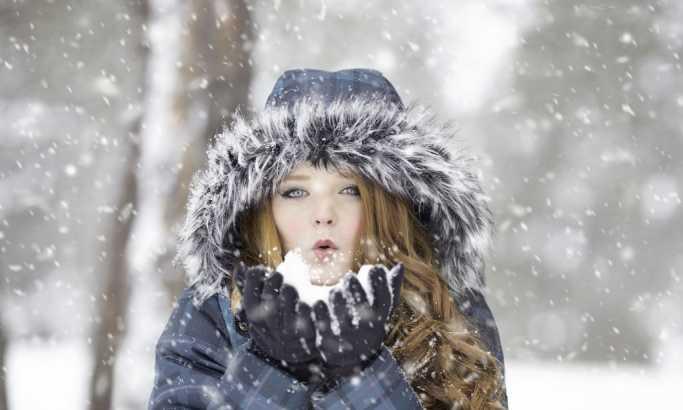 Usamljenim osobama je hladnije na ovoj temperaturi