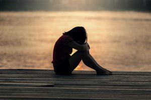 Usamljenost je štetna za fizičko i mentalno zdravlje? (VIDEO)