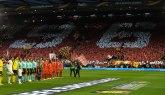 Uskoro 10.000 navijača u Premijer ligi