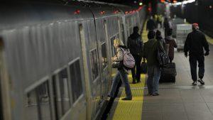 Uskoro besplatno vakcinisanje u njujorškom metrou