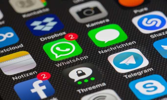 Uskoro ćete moći da izbrišete neželjene poruke i iz ovih aplikacija