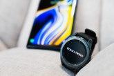 Uskoro na tržištu Samsung Galaxy Watch Active 2