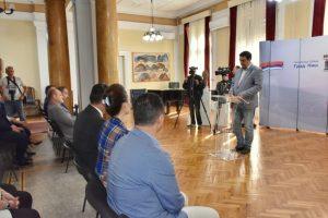 Uskoro peti Forum naprednih tehnologija u Nišu