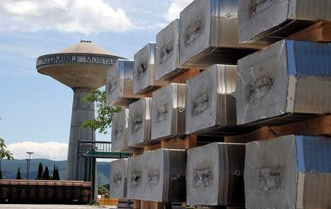 Uskoro plan o ponovnom pokretanju Aluminija, FBiH će uplatiti novac za mirovine