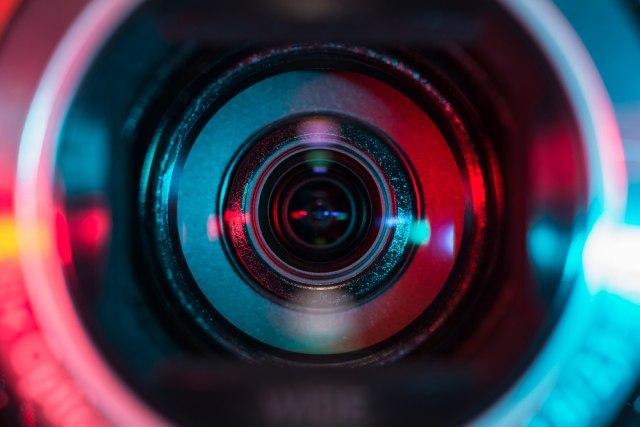 Uskoro počinje Beogradski festival dokumentarnog i kratkometražnog filma