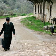 Uskoro počinje obnova NAJZNAČAJNIJEG srpskog pravoslavnog manastira!