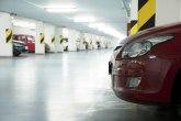 Uskoro poznato da li Novi Sad ima koncesionara za izgradnju četiri javne garaže