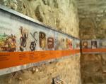 Uskoro u organizaciji TON-a, Digitalni muzej u Tvrđavi