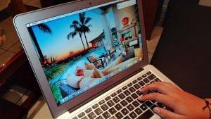 Uslugu rezervacija putovanja preko interneta koristi 50 odsto građana EU