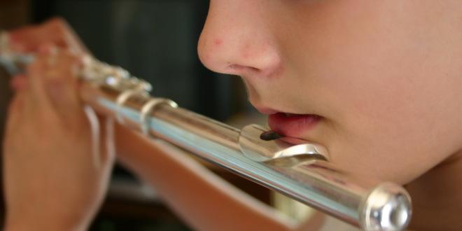 Uspeh učenika muzičke škole Stevan Hristić na festivalu Primavera