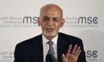 Uspeli da prebroje glasove posle pet meseci: Gani ostaje predsednik Avganistana