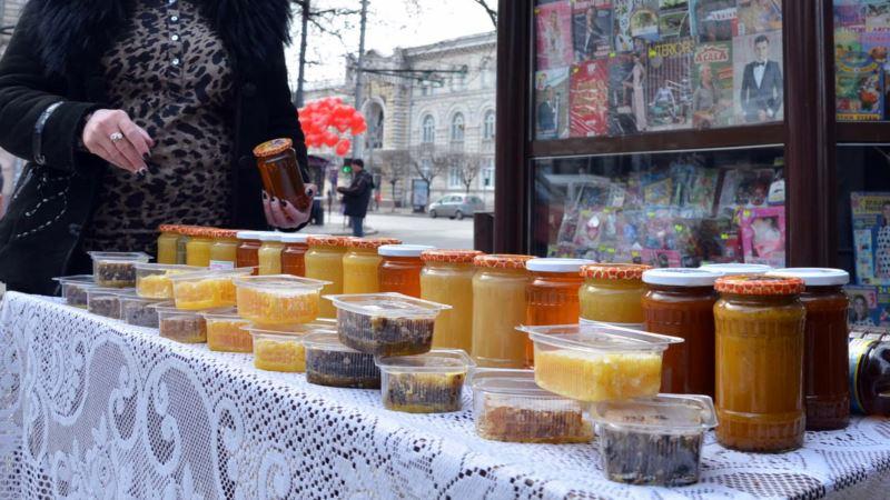 Uspešne preduzetnice sa zapada Srbije