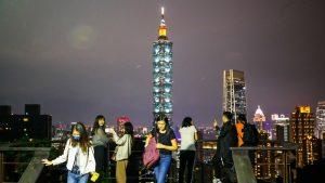 """Uspešni """"tajvanski model"""": Naučilo ih bolno SARS iskustvo"""