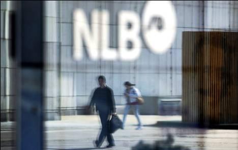 Uspješna emisija obveznica NLB-a