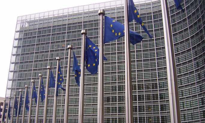 Uspon i pad EU projekta (13): Gadljivi na glasače