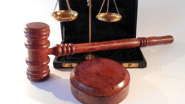 Ustavni sud Hrvatske: Za dom spremni nije u skladu sa ustavom