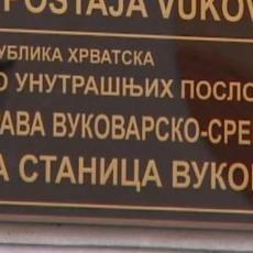 Ustavni sud Hrvatske jasan: Od oktobra ĆIRILICA OBAVEZNA U VUKOVARU!