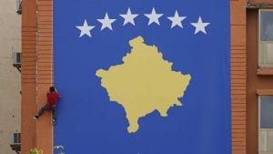 Ustavni sud Kosova: Ukaz predsednika Tačija u skladu sa Ustavom, oglasila se i Ambasada SAD