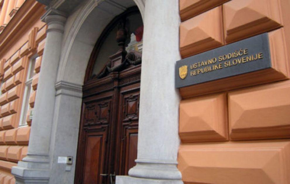 Ustavni sud Slovenije odbio žalbu Agrokora