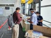 Ustupak za putnike sa Zapadnog Balkana - Brisel razmatra ukidanje zabrane