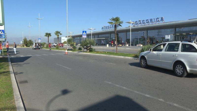 Usvojen Koncesioni akt i Ugovor o koncesiji za Aerodrome Crne Gore