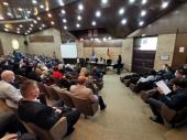 Usvojen REBALANS budžeta: Izvršena preraspodela SUFICITA, biće i za INVESTICIJE
