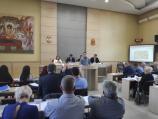 Usvojen budžet Pirota - za vlast namenski, za opoziciju predizborni