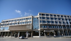 Usvojen drugi rebalans novosadskog budžeta zbog povećanja plata javnom sektoru